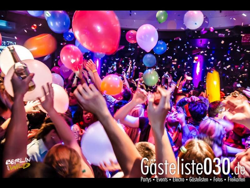 https://www.gaesteliste030.de/Partyfoto #64 E4 Berlin vom 07.12.2013