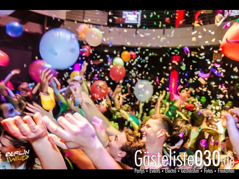 https://www.gaesteliste030.de/Partyfoto #63 E4 Berlin vom 07.12.2013