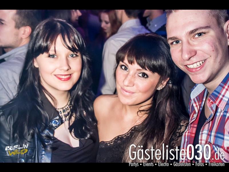 https://www.gaesteliste030.de/Partyfoto #56 E4 Berlin vom 07.12.2013