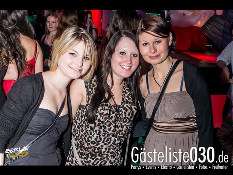 https://www.gaesteliste030.de/Partyfoto #8 E4 Berlin vom 07.12.2013