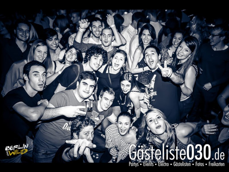 https://www.gaesteliste030.de/Partyfoto #101 E4 Berlin vom 07.12.2013