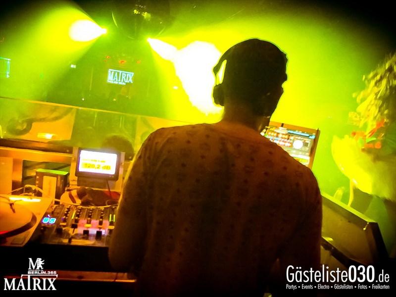 https://www.gaesteliste030.de/Partyfoto #50 Matrix Berlin vom 21.12.2013