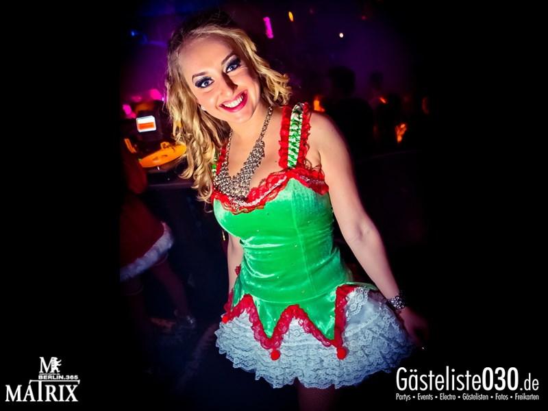 https://www.gaesteliste030.de/Partyfoto #82 Matrix Berlin vom 21.12.2013