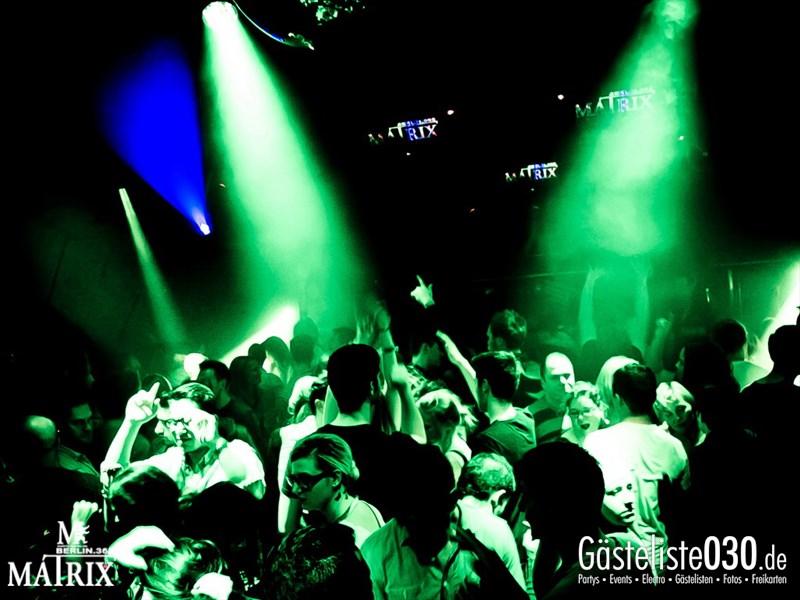 https://www.gaesteliste030.de/Partyfoto #77 Matrix Berlin vom 21.12.2013