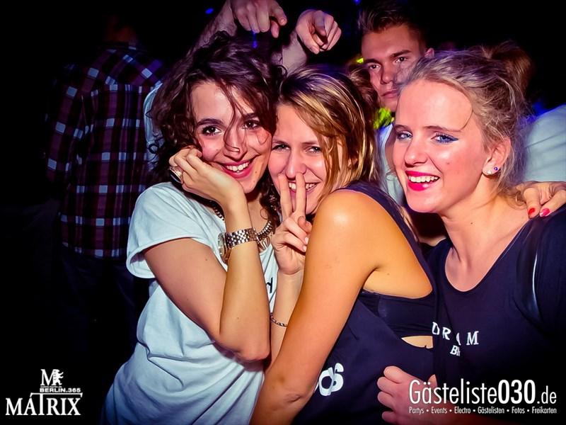 https://www.gaesteliste030.de/Partyfoto #37 Matrix Berlin vom 21.12.2013
