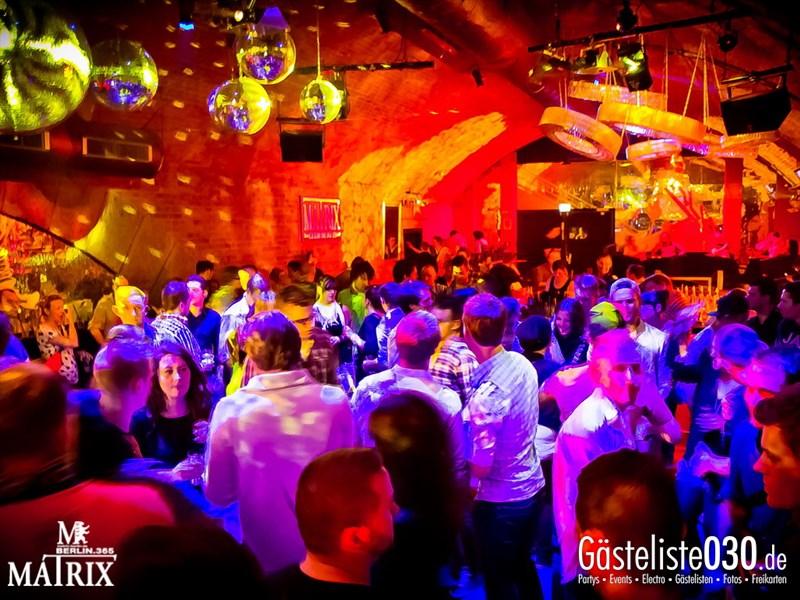 https://www.gaesteliste030.de/Partyfoto #76 Matrix Berlin vom 21.12.2013