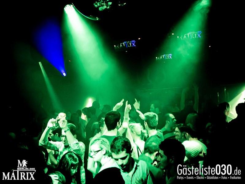https://www.gaesteliste030.de/Partyfoto #40 Matrix Berlin vom 21.12.2013