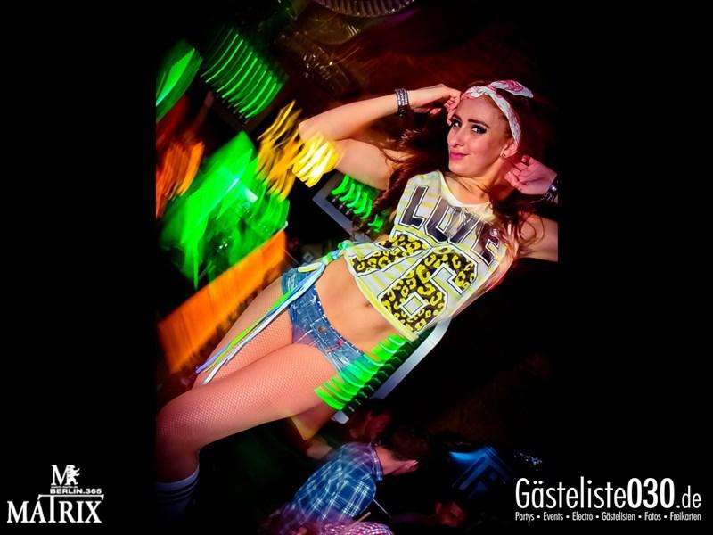 https://www.gaesteliste030.de/Partyfoto #71 Matrix Berlin vom 21.12.2013
