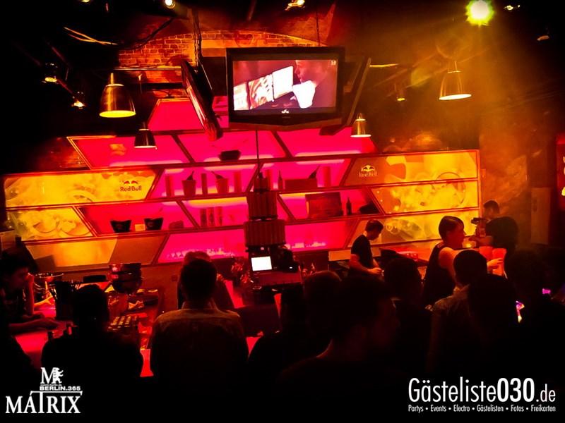 https://www.gaesteliste030.de/Partyfoto #48 Matrix Berlin vom 21.12.2013