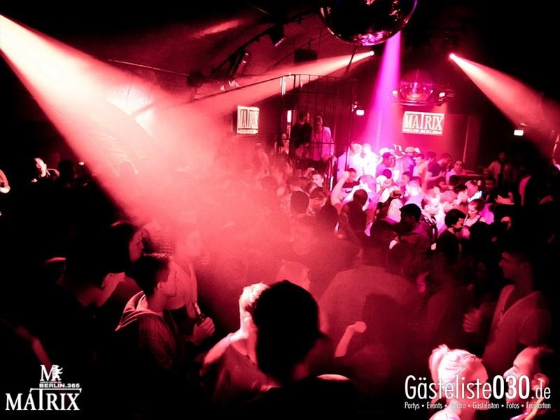 https://www.gaesteliste030.de/Partyfoto #68 Matrix Berlin vom 21.12.2013
