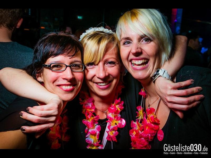 https://www.gaesteliste030.de/Partyfoto #7 Kesselhaus - Kulturbrauerei Berlin vom 07.12.2013