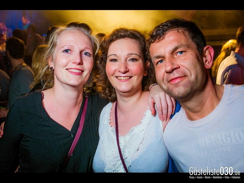 https://www.gaesteliste030.de/Partyfoto #59 Kesselhaus - Kulturbrauerei Berlin vom 07.12.2013