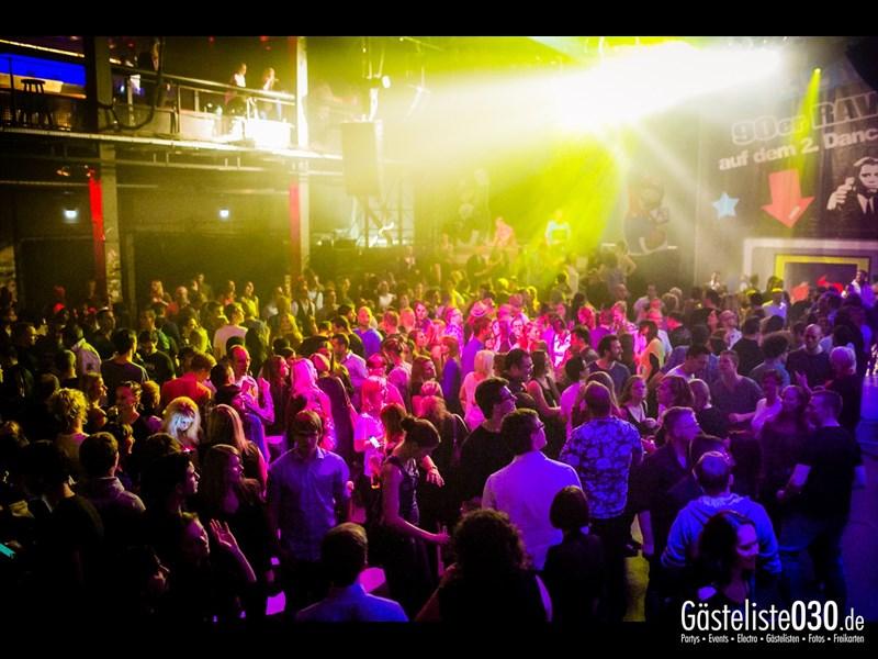 https://www.gaesteliste030.de/Partyfoto #69 Kesselhaus - Kulturbrauerei Berlin vom 07.12.2013