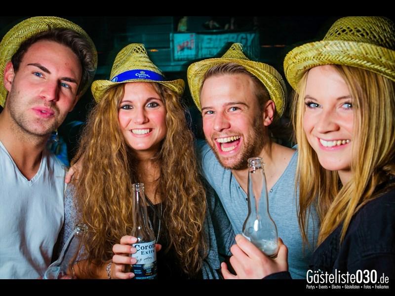 https://www.gaesteliste030.de/Partyfoto #35 Kesselhaus - Kulturbrauerei Berlin vom 07.12.2013