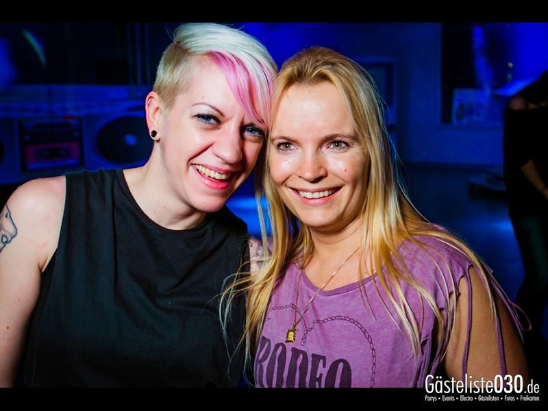 https://www.gaesteliste030.de/Partyfoto #14 Kesselhaus - Kulturbrauerei Berlin vom 07.12.2013