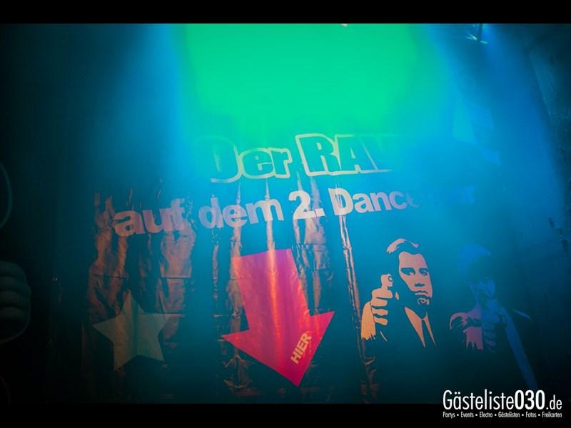 https://www.gaesteliste030.de/Partyfoto #44 Kesselhaus - Kulturbrauerei Berlin vom 07.12.2013