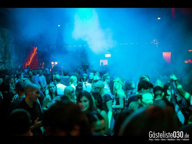 https://www.gaesteliste030.de/Partyfoto #40 Kesselhaus - Kulturbrauerei Berlin vom 07.12.2013