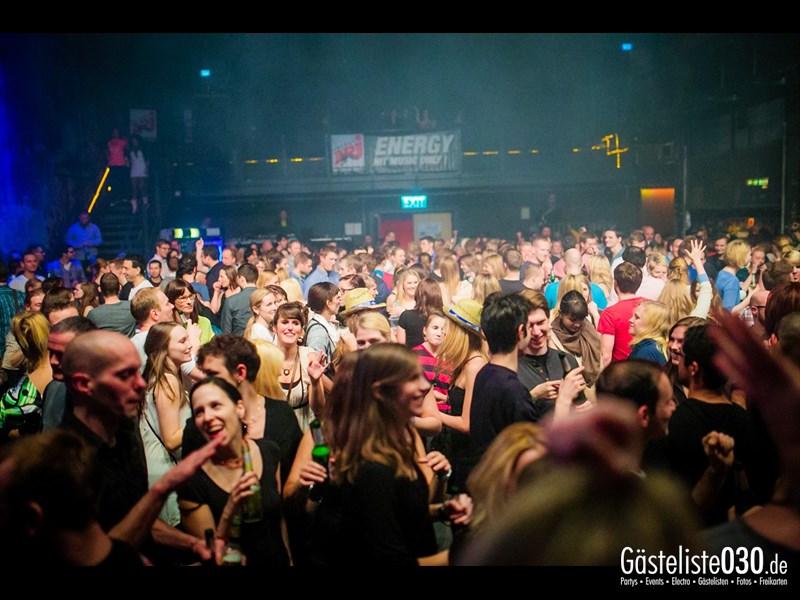 https://www.gaesteliste030.de/Partyfoto #53 Kesselhaus - Kulturbrauerei Berlin vom 07.12.2013