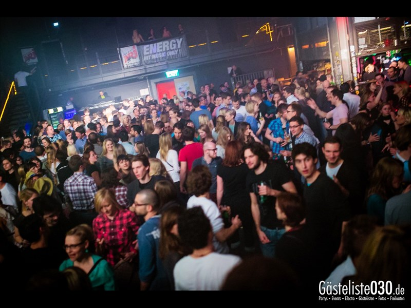 https://www.gaesteliste030.de/Partyfoto #33 Kesselhaus - Kulturbrauerei Berlin vom 07.12.2013