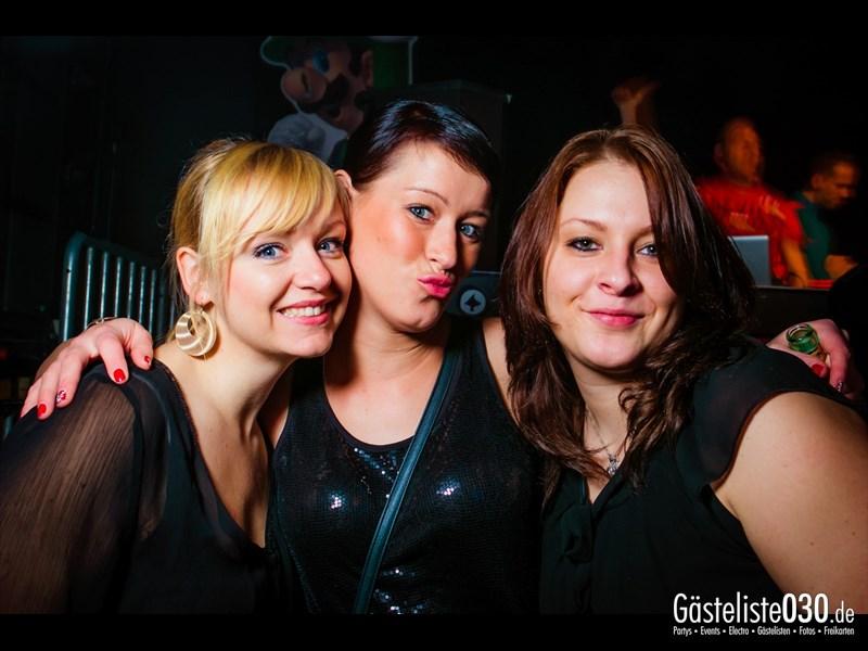 https://www.gaesteliste030.de/Partyfoto #20 Kesselhaus - Kulturbrauerei Berlin vom 07.12.2013