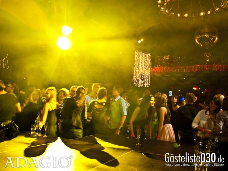https://www.gaesteliste030.de/Partyfoto #35 ADAGIO Berlin vom 20.12.2013