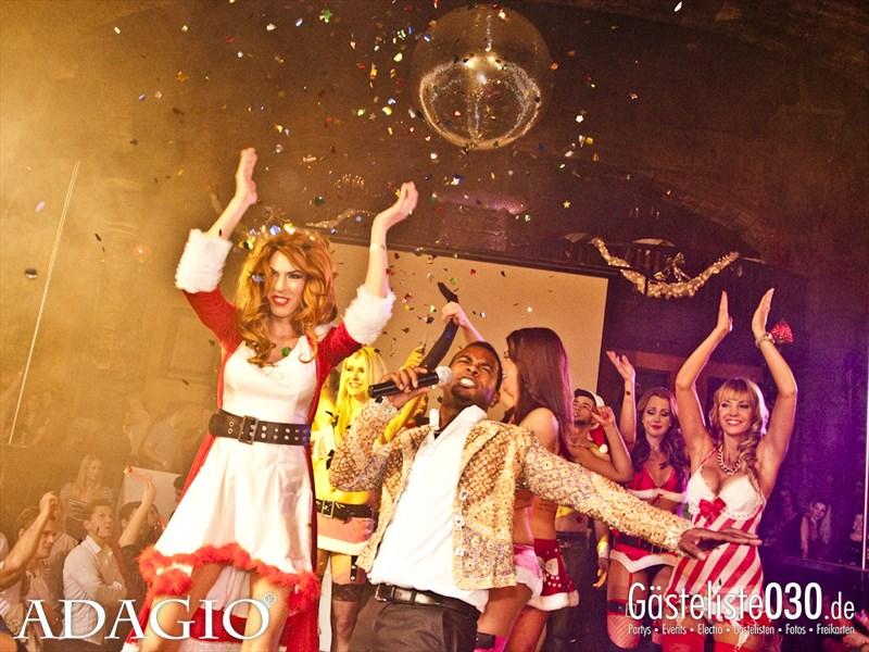 https://www.gaesteliste030.de/Partyfoto #140 ADAGIO Berlin vom 20.12.2013