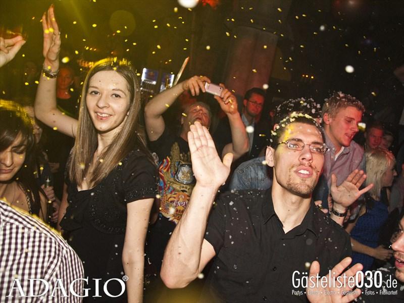 https://www.gaesteliste030.de/Partyfoto #89 ADAGIO Berlin vom 20.12.2013