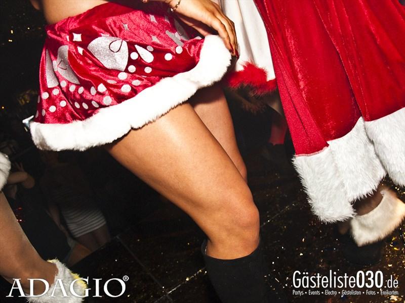 https://www.gaesteliste030.de/Partyfoto #131 ADAGIO Berlin vom 20.12.2013