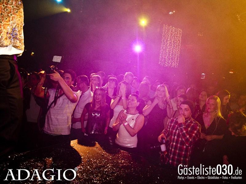 https://www.gaesteliste030.de/Partyfoto #119 ADAGIO Berlin vom 20.12.2013