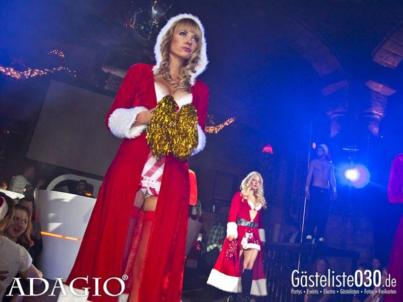 https://www.gaesteliste030.de/Partyfoto #80 ADAGIO Berlin vom 20.12.2013