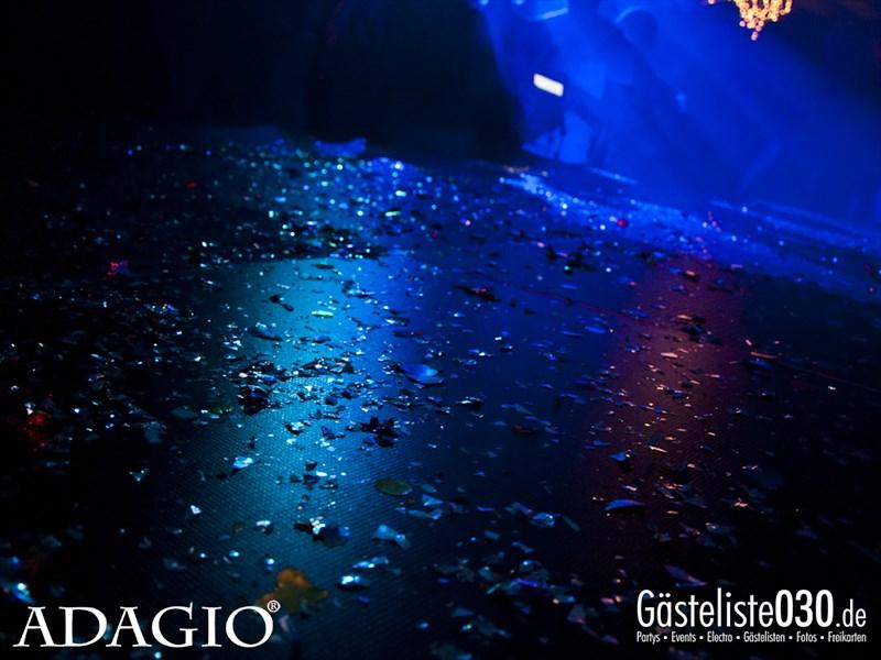 https://www.gaesteliste030.de/Partyfoto #156 ADAGIO Berlin vom 20.12.2013