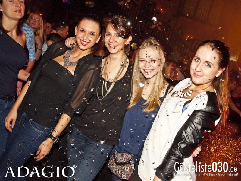 https://www.gaesteliste030.de/Partyfoto #95 ADAGIO Berlin vom 20.12.2013