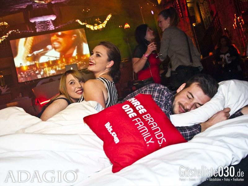 https://www.gaesteliste030.de/Partyfoto #18 ADAGIO Berlin vom 20.12.2013