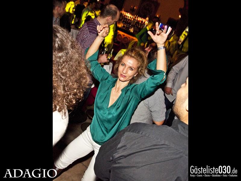 https://www.gaesteliste030.de/Partyfoto #30 ADAGIO Berlin vom 20.12.2013