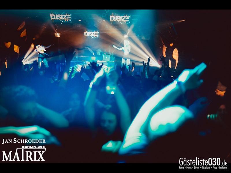 https://www.gaesteliste030.de/Partyfoto #148 Matrix Berlin vom 17.01.2014