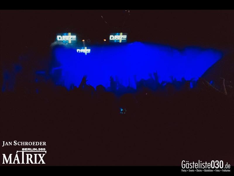 https://www.gaesteliste030.de/Partyfoto #48 Matrix Berlin vom 17.01.2014