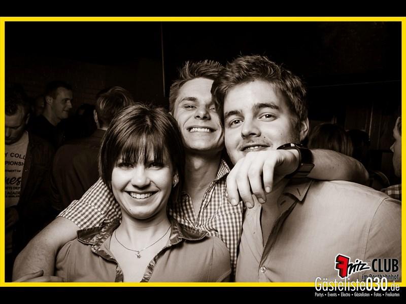 https://www.gaesteliste030.de/Partyfoto #102 Fritzclub Berlin vom 11.01.2014