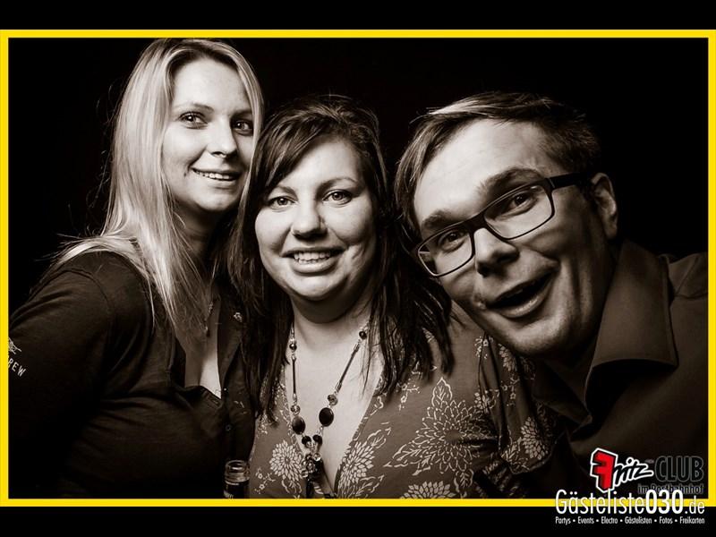 https://www.gaesteliste030.de/Partyfoto #95 Fritzclub Berlin vom 11.01.2014