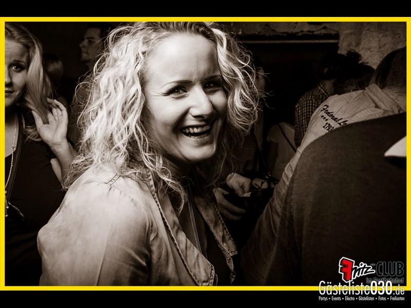 https://www.gaesteliste030.de/Partyfoto #14 Fritzclub Berlin vom 11.01.2014