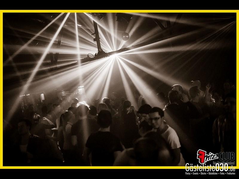 https://www.gaesteliste030.de/Partyfoto #26 Fritzclub Berlin vom 11.01.2014