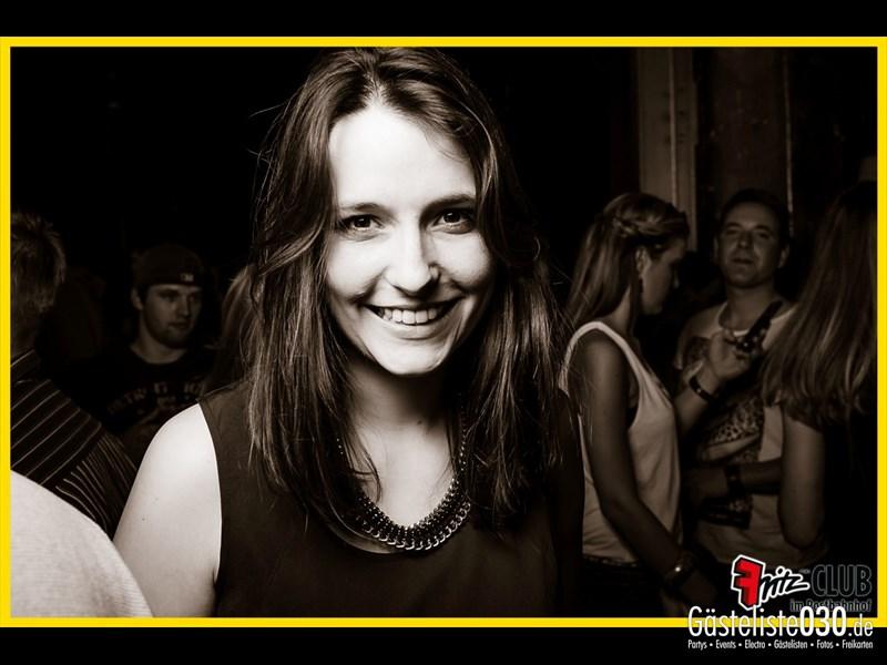 https://www.gaesteliste030.de/Partyfoto #40 Fritzclub Berlin vom 11.01.2014