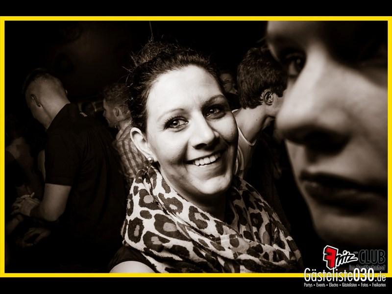 https://www.gaesteliste030.de/Partyfoto #85 Fritzclub Berlin vom 11.01.2014
