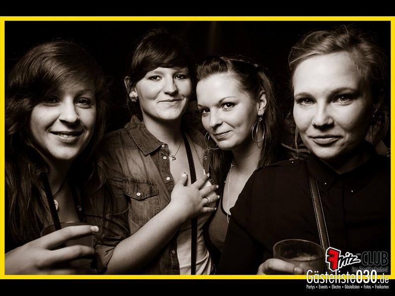 https://www.gaesteliste030.de/Partyfoto #76 Fritzclub Berlin vom 11.01.2014