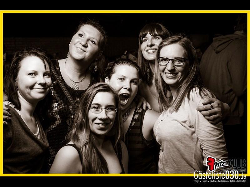 https://www.gaesteliste030.de/Partyfoto #57 Fritzclub Berlin vom 11.01.2014