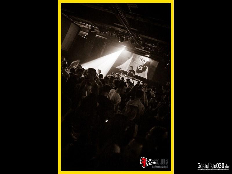 https://www.gaesteliste030.de/Partyfoto #74 Fritzclub Berlin vom 11.01.2014
