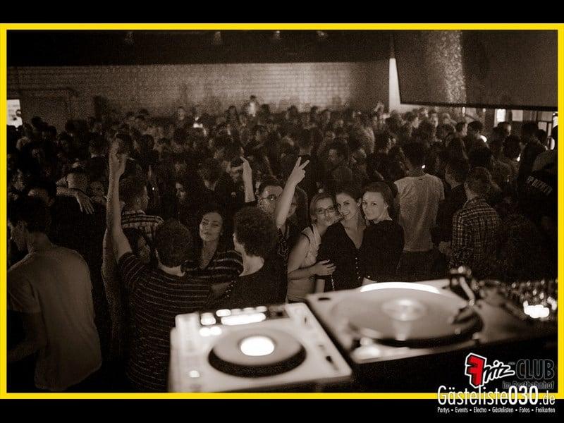 https://www.gaesteliste030.de/Partyfoto #66 Fritzclub Berlin vom 11.01.2014