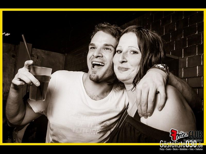https://www.gaesteliste030.de/Partyfoto #69 Fritzclub Berlin vom 11.01.2014
