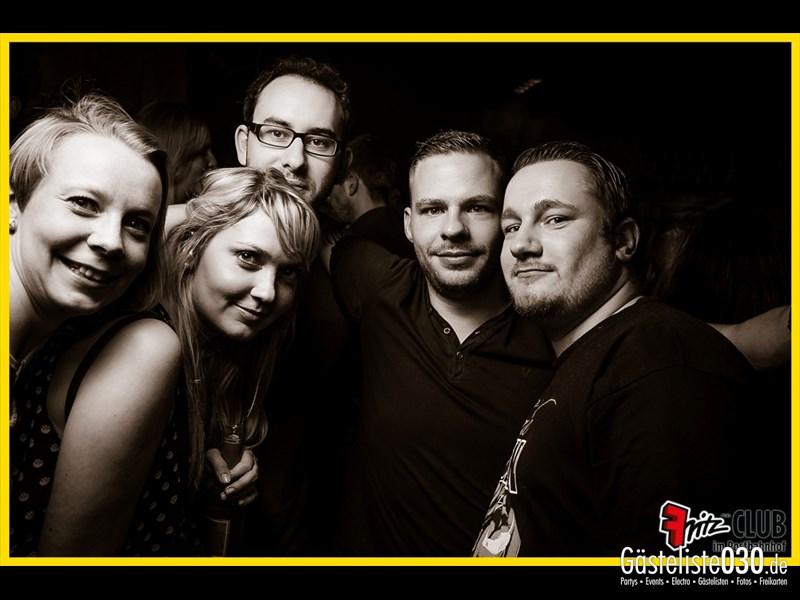 https://www.gaesteliste030.de/Partyfoto #13 Fritzclub Berlin vom 11.01.2014