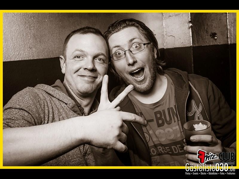 https://www.gaesteliste030.de/Partyfoto #94 Fritzclub Berlin vom 11.01.2014
