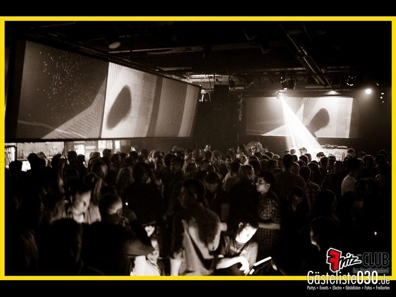https://www.gaesteliste030.de/Partyfoto #91 Fritzclub Berlin vom 11.01.2014